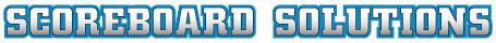 Scoreboard Solutions Logo