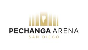 scoreboard-solutions-pechanga-arena-logo